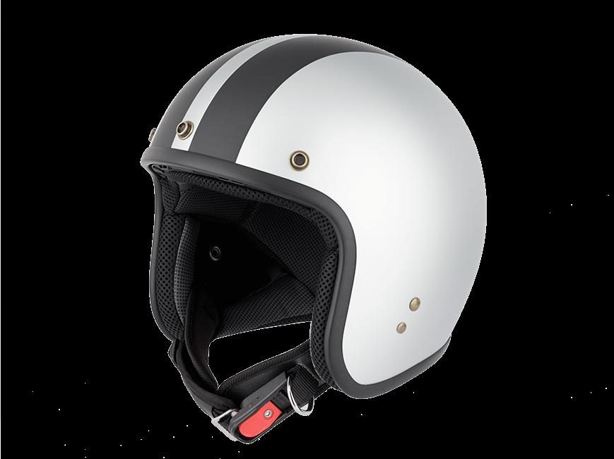 Gogoro helmet